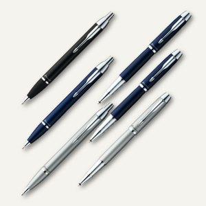 Artikelbild: Schreibgeräteserie I.M. - Kugelschreiber und Tintenroller