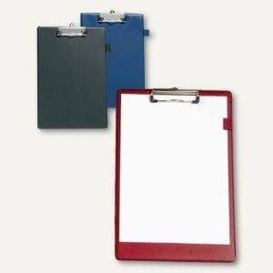 Artikelbild: Schreibplatten DIN A4