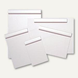 Artikelbild: Klemm-Schreibplatten 231
