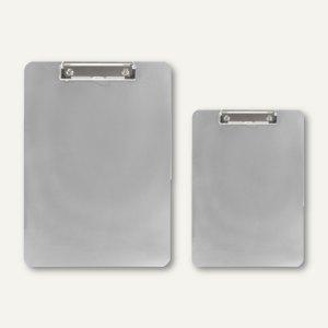 Artikelbild: Schreibplatten für DIN A4/A5