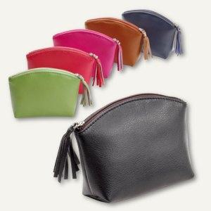 Artikelbild: Handtaschen-Etuis