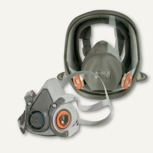 Artikelbild: Atemschutz-Masken Serie 6000