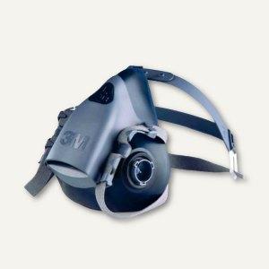Artikelbild: Atemschutz-Halbmasken Serie 7500
