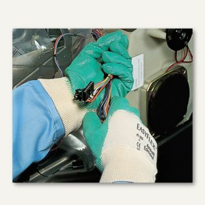 Artikelbild: Schutzhandschuhe Easy-Flex™ 47-200