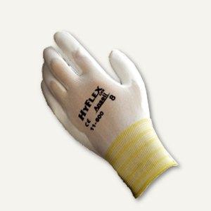 Artikelbild: Schutzhandschuhe HyFlex® 11-600