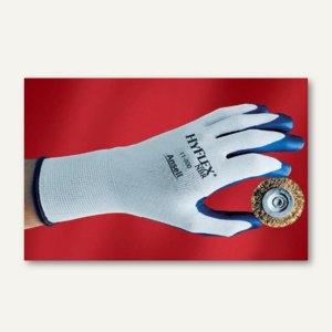 Artikelbild: Schutzhandschuhe HyFlex® NBR 11-900