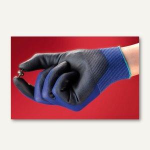 Artikelbild: Schutzhandschuhe HyFlex® Ultra-Lite 11-618