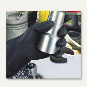 Artikelbild: Chemikalienschutzhandschuhe Neotop™ 29-500