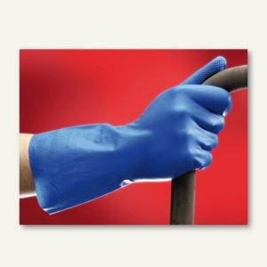 Artikelbild: Chemikalienschutzhandschuhe Virtex™ 79-700
