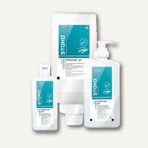 Artikelbild: Handhygiene Stokosept® Serie