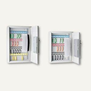 Artikelbild: Schlüsselschränke mit elektrischem Zahlenschloss
