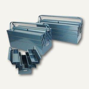 Artikelbild: Metall-Werkzeugkästen