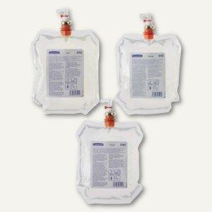 Artikelbild: Lufterfrischerdüfte für Aquarius Lufterfrischer