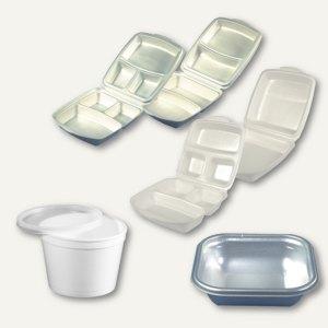 Artikelbild: Außerhausverpackungen