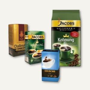 Artikelbild: Kaffees gemahlen