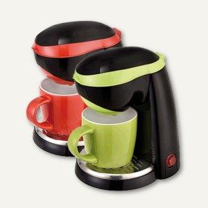 Artikelbild: Kaffeeautomaten
