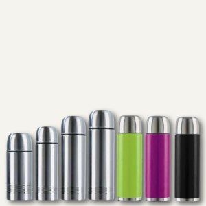 Artikelbild: Isolierflasche SENATOR