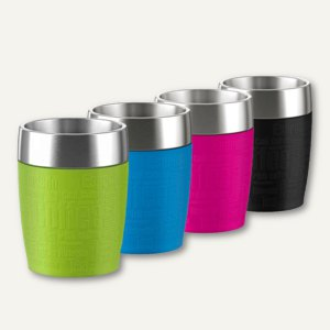 Artikelbild: Isolierbecher TRAVEL CUP
