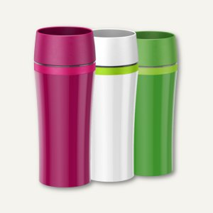 Artikelbild: Isolierbecher TRAVEL MUG FUN
