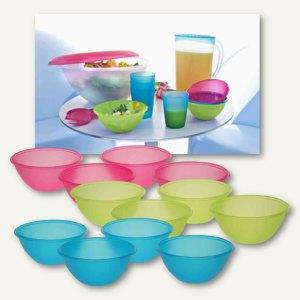 Artikelbild: Salatschälchen-Sets - 0.5 Liter