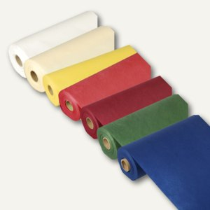 Artikelbild: Tischdecke soft selection