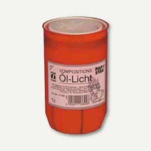 Artikelbild: Kompositions-Öl-Lichter T3