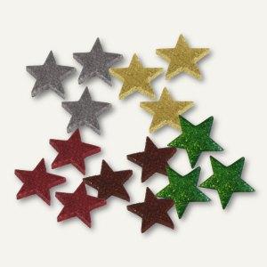 Artikelbild: Deko-Accessoires Sterne