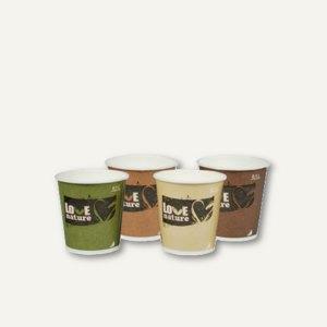 Artikelbild: Kaffeebecher pure