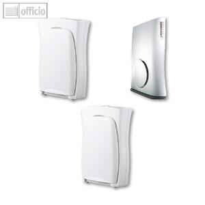 Artikelbild: Filtereinsätze für Filtrete Luftreiniger Ultra Clean/Ultra Slim