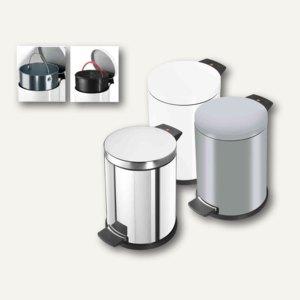 Artikelbild: Tret-Abfallsammler ProfiLine Solid