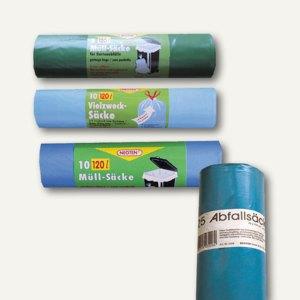 Artikelbild: NEOTÉN Müll- & Abfallsäcke - 120 Liter