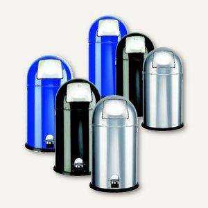 Artikelbild: Abfallsammler 20 Liter