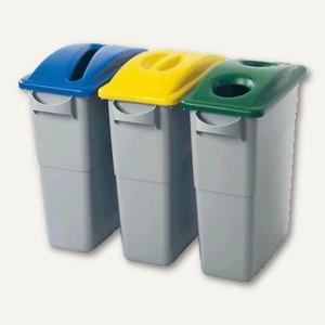 Artikelbild: Abfallsammler Slim Jim Container