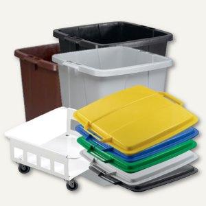 Artikelbild: Abfallsystem DURABIN 90