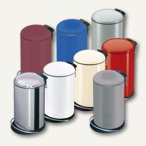 Artikelbild: Tret-Abfallsammler TOPdesign 16