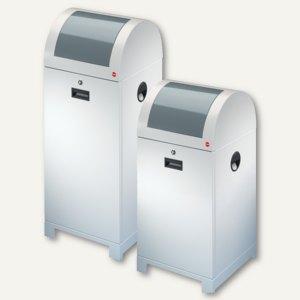 Artikelbild: Wertstoffbehälter ProfiLine WSB 40/70 Liter