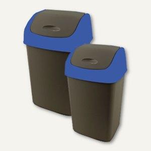 Artikelbild: Abfallbehälter Push