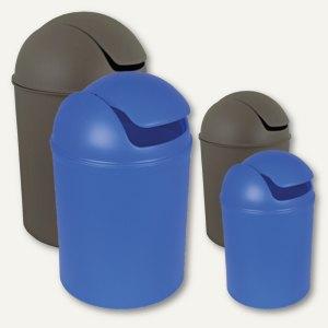 Artikelbild: Abfallbehälter Swing
