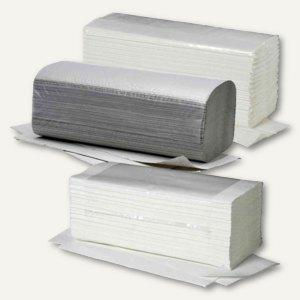 Artikelbild: Handtuchpapier