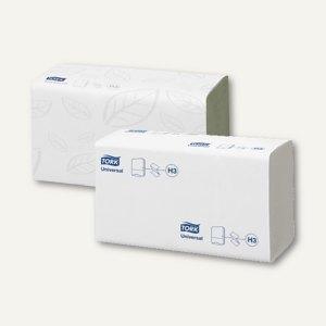 Artikelbild: Papierhandtücher - Einzeltuchentnahme