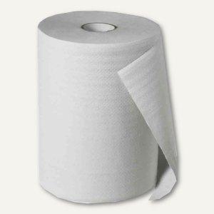Artikelbild: Papier-Handtuchrollen