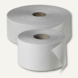 Artikelbild: Großrollen-Tissue-Toilettenpapier