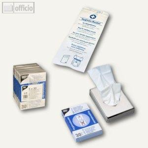 Artikelbild: Halter für Hygienebeutel