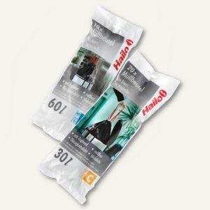 Artikelbild: Müllbeutel mit Zugband - flüssigkeitsdicht