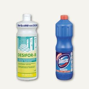 Artikelbild: Hygienereiniger