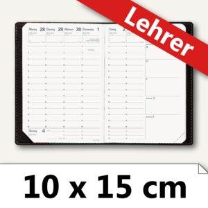 Artikelbild: Lehrerkalender Akademiker - 10 x 15 cm