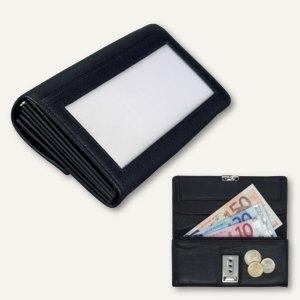Artikelbild: Kellnerbörsen - Gürteltaschen - Reiseorganizer