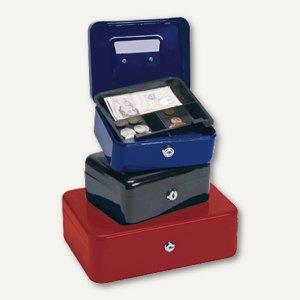 Artikelbild: Geldkassetten mit Münzeinlage