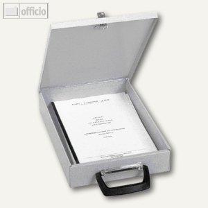 Artikelbild: Dokumenten-Kassetten DOCUFiX