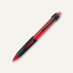Kugelschreiber POWER TANK